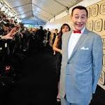 Netflix and Judd Apatow teaming on new Pee-wee Herman movie