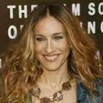 Sarah Jessica Parker To Launch Own Shoe Line Named SJP