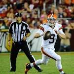 The Case For Starting Connor Shaw: Open Letter To Mike Pettine