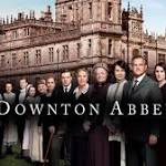 Downtown Abbey Is Saying Goodbye!
