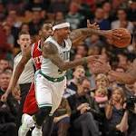 Bulpett: Celtics overcame boos, bad play to seize victory