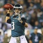 NFL 2014: The value of the backup quarterback