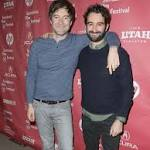 Duplass brings indie TV to Sundance
