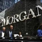 JPMorgan Sues FDIC Over $1 Billion-Plus WaMu Liabilities