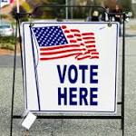 Voters' guide: 2016 Pennsylvania primary election
