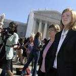 Fisher affirmative action case returns to the Supreme Court