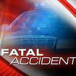 2nd Deadly Motorcycle Crash Kills One In Millersville