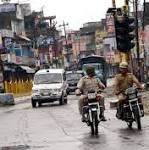 Muzaffarnagar violence toll reaches 28, police detain RLD chief, son