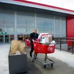 Target latest retailer to boost starting wage to $9, matching Wal-Mart and TJ Maxx