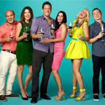 Series finale review: 'Cougar Town' - 'Mary Jane's Last Dance': Sunshine state