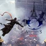 Rob Zombie's Assassin's Creed Unity short film is surprisingly good (and ...
