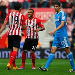 Southampton look the real deal after 8-0 win