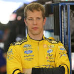 Get to know the Chase for the Sprint Cup drivers