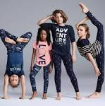 Gap sorry for 'offensive' ad that made young black girl seem like a prop to some