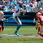 Game Quotes: Panthers vs. 49ers
