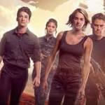 The Divergent Series: Ascendant Will Debut on TV