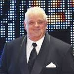 Watch the WWE's emotional tribute to Dusty Rhodes from last night's Money in ...