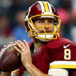 NFL teams use nine franchise tags, one transition tag