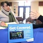 Obamacare's First Year: How'd It Go?