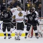 Blackhawks rally to force a Game 7; Patrick Kane notches game-winner