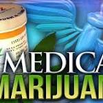 Win or lose, medical marijuana advocates and opponents vow to work together on issue