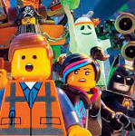 """The LEGO Movie"" Sequel Announces Director"