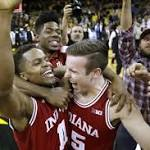Indiana vs. Iowa: Score, Highlights, Reaction from 2016 Regular Season