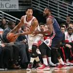 Preview: Bulls at Celtics