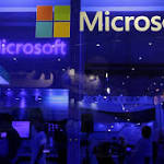 Microsoft Fights Off FBI Request For Customer Data