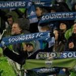 Tom Dart: Dempsey's first Sounders start overshadowed by Dynamo's Barnes