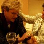 Watch the First Full Trailer for Behind the Candelabra