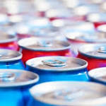 Study Funded By Soda Industry Concludes Diet Soda Helps People Lose Weight