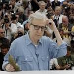 Stasi: While Woody Allen slams Mia Farrow, his history with young girls speaks ...