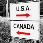 Colonoscopies: America's gold standard, while Canada says they're not justified