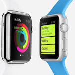 How the Apple Watch Will Help You Take Charge of Your Health