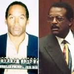 Sean P. Means: OJ Simpson case, 20 years ago, left its mark on media