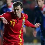 Wales 1 Croatia 2 match report: Welsh dreams of Brazil are snuffed out by ...
