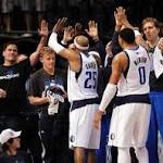 Mark Cuban: Dirk Nowitzki would have liked to have Dwight Howard, but he's ...