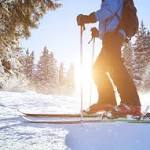 Wilmot Mountain purchased by Colorado resort company