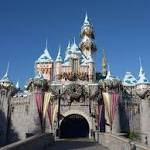 The Disneyland measles outbreak and the disgraced doctor who whipped up ...