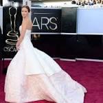 Giuliana Rancic Talks Red Carpet Beauty Hacks and Celeb Spirit Animals