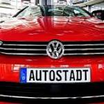 Volkswagen emission scandal: Carmaker faces February 2 deadline to submit repair plan