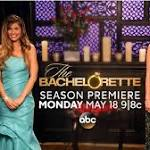 If 'The Bachelorette' is weird about sex, it's because we all are
