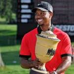 Five best to make PGA Championship their first major
