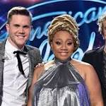 'American Idol' Owner Files for Chapter 11 Bankruptcy