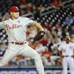 Milwaukee Brewers in Pursuit of Jonathan Papelbon