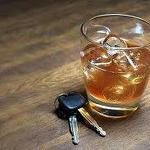 Nearly a quarter of teens — 23% — admit to driving under the influence of ...