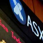Australia Shares End Down 0.5% as Caution Prevails