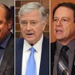Country-singing Senate hopeful 'rocks' race