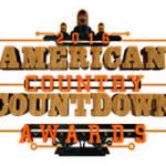 Luke Bryan Among Winners of 2016 AMERICAN COUNTRY COUNTDOWN AWARDS; Full List!
